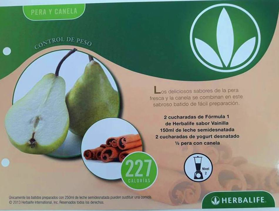 Foto 112 de Dietética y nutrición en Manacor | Centro de Bienestar y Nutrición