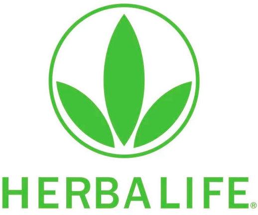 Distribuidor autorizado Herbalife
