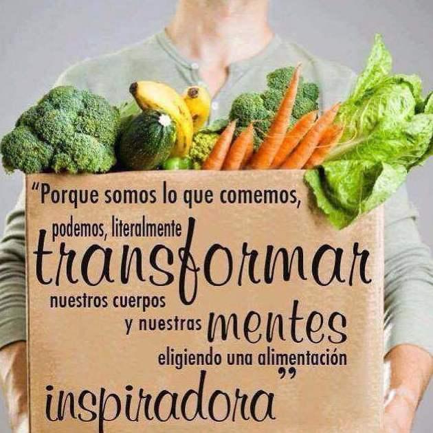 Foto 48 de Dietética y nutrición en Manacor | Centro de Bienestar y Nutrición