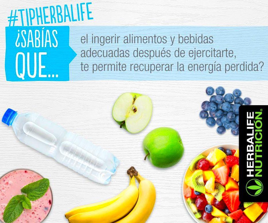 Foto 39 de Dietética y nutrición en Manacor | Centro de Bienestar y Nutrición