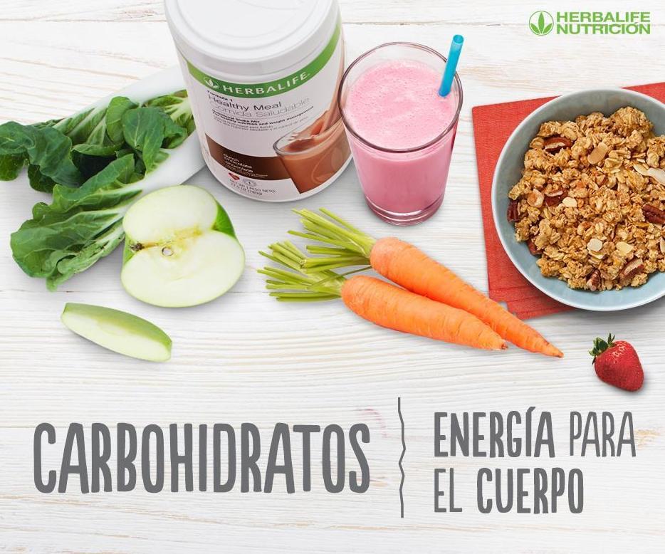 Foto 238 de Dietética y nutrición en Manacor | Centro de Bienestar y Nutrición