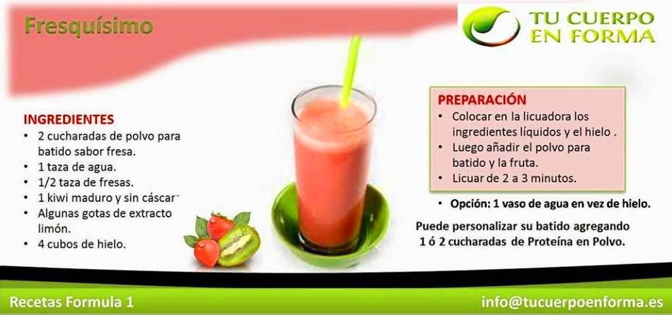 Foto 102 de Dietética y nutrición en Manacor | Centro de Bienestar y Nutrición