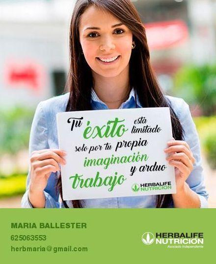 Asesor nutricional en Mallorca