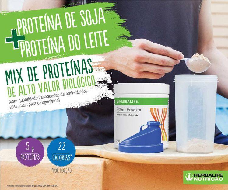 Suplementos nutricionales en Mallorca