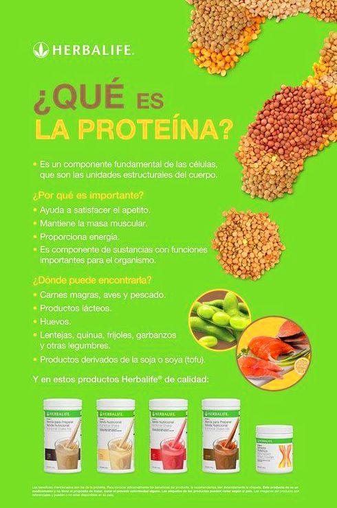 Foto 35 de Dietética y nutrición en Manacor | Centro de Bienestar y Nutrición