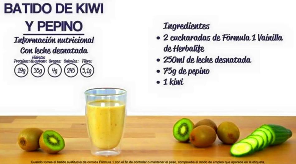 Foto 98 de Dietética y nutrición en Manacor | Centro de Bienestar y Nutrición