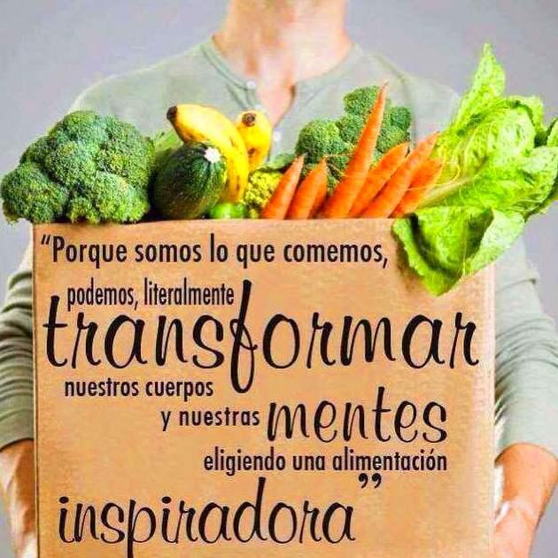 Foto 113 de Dietética y nutrición en Manacor | Centro de Bienestar y Nutrición