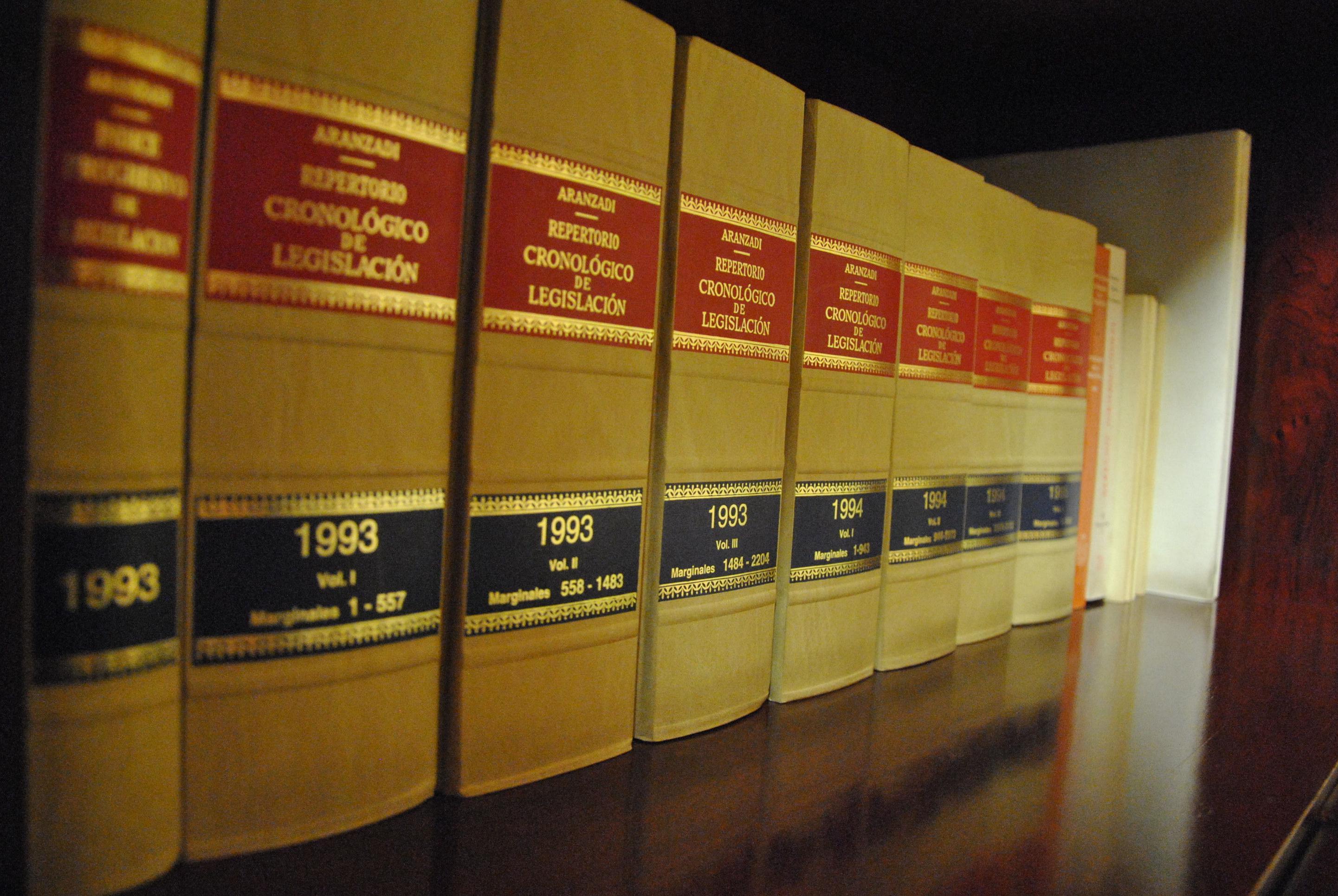 Foto 4 de Abogados en Llíria | Firma Jurídica
