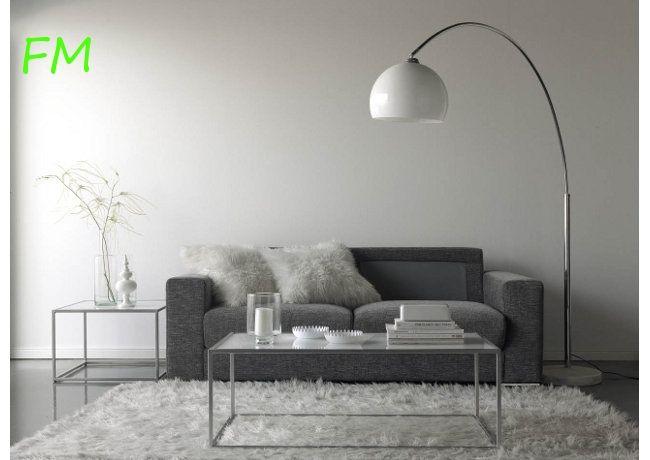 Mesa Trigo (precio con cristal): Catálogo de muebles de forja de Forja Manuel Jiménez