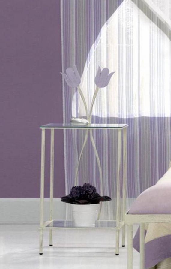 Mesita Tulipan: Catálogo de muebles de forja de Forja Manuel Jiménez