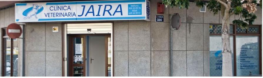 Foto 45 de Veterinarios en  | Clínica Veterinaria Jaira