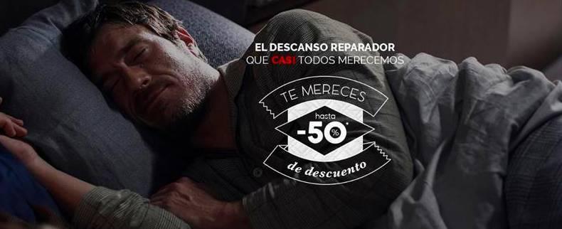 Colchon Flex Habana Multielastic: Colchones Y ...... de Colchonería Moderna
