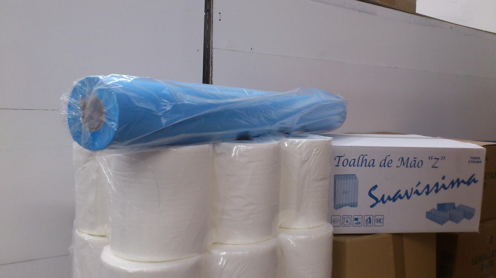 Productos y artículos de limpieza para hostelería en Manises
