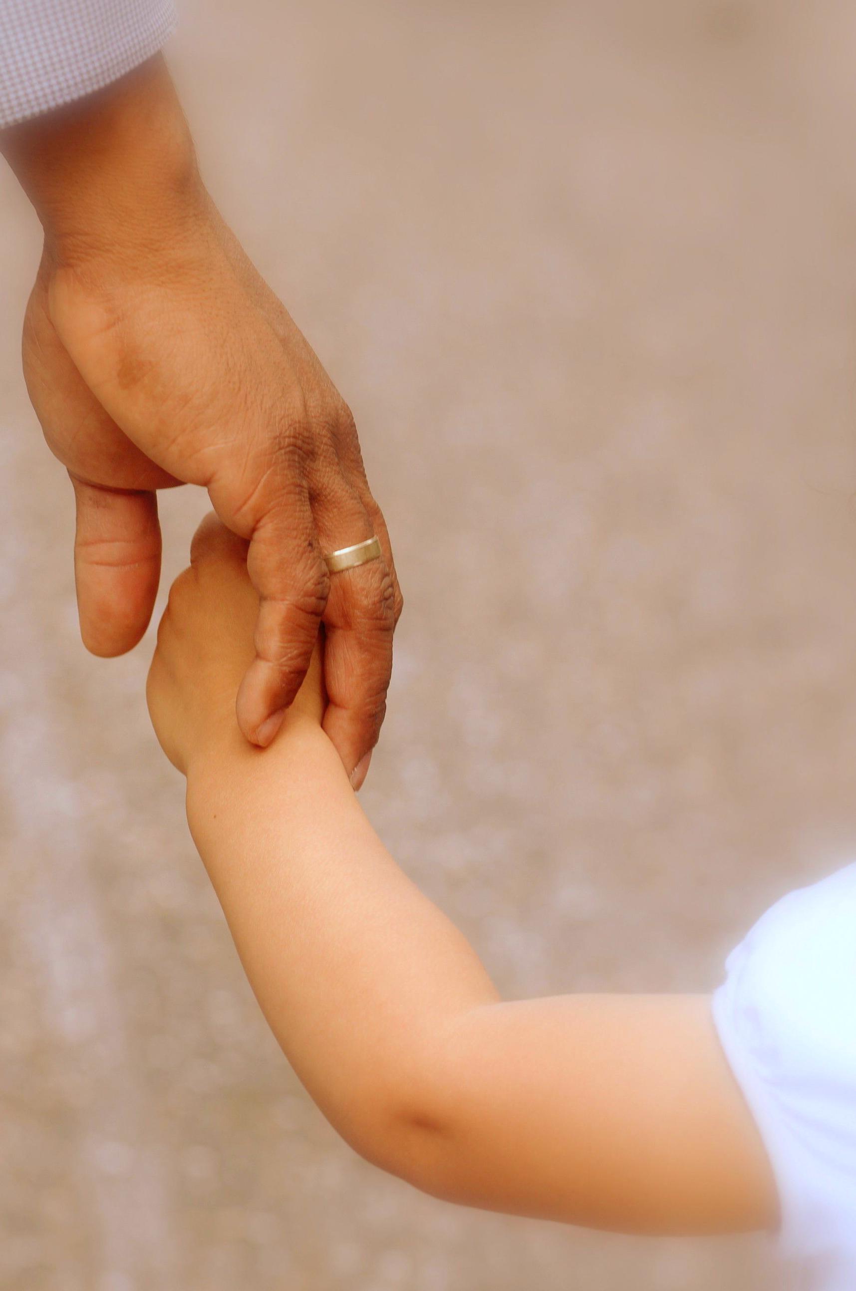 Recogida de niños/as: Actividades y Servicios de Escola Infantil Municipal Cangurs