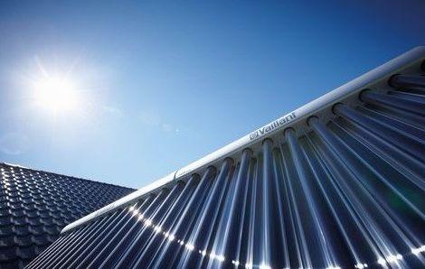 instalación de placas solares en tenerife
