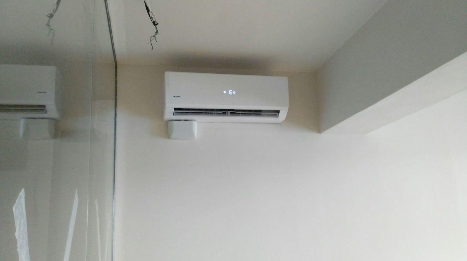 instalaciones aire acondicionado en tenerife