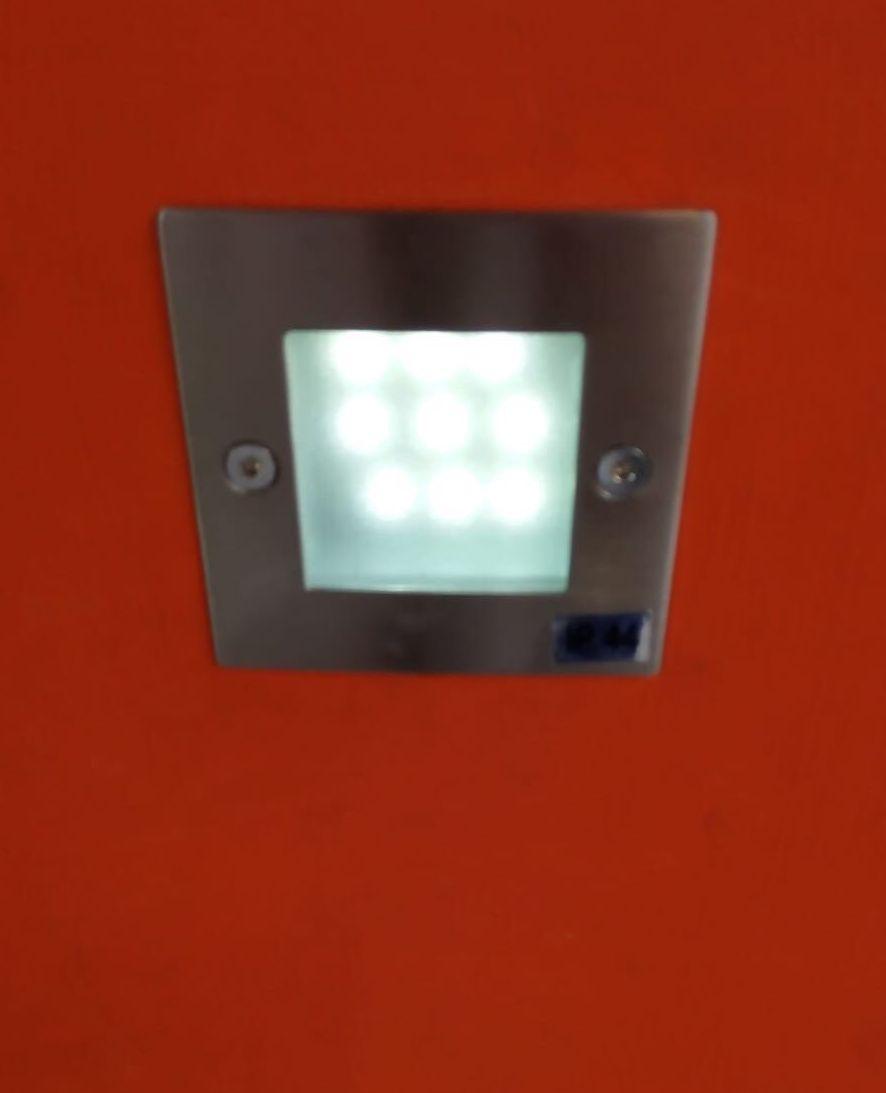 Foto 55 de Material eléctrico en Manresa | Bricolèctric