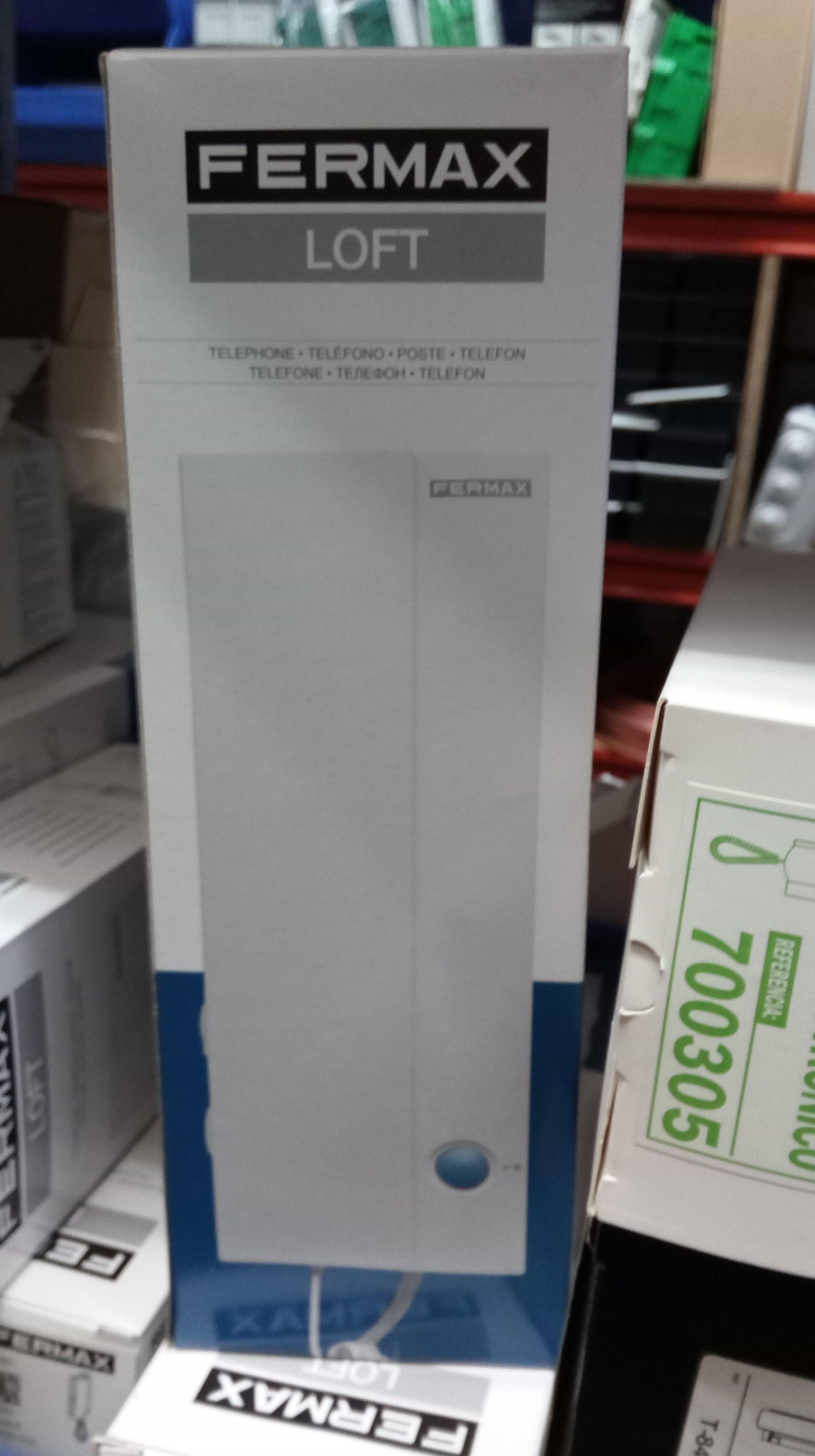 Material de telecomunicaciones: Productos de Bricolèctric