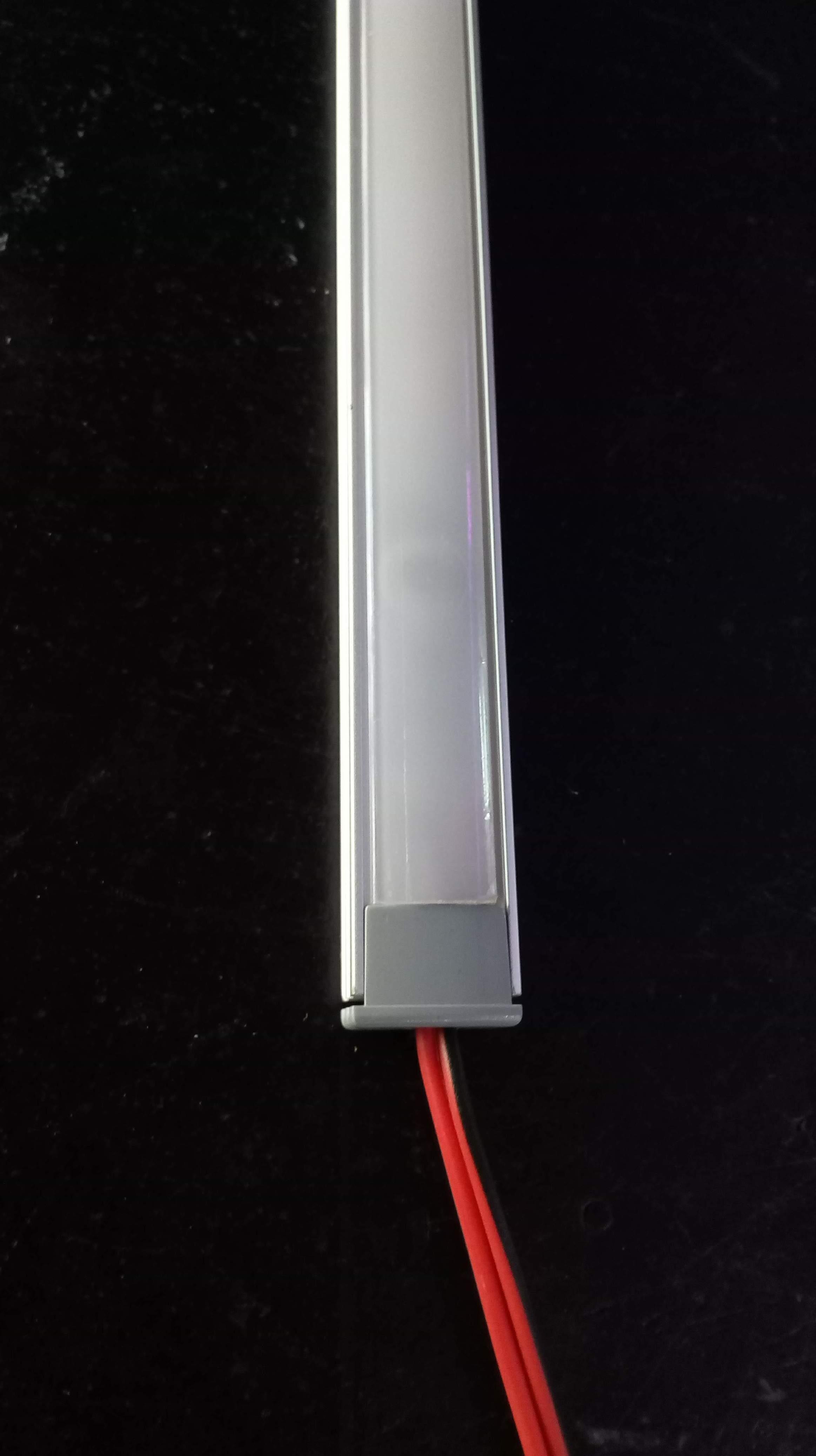 Foto 61 de Material eléctrico en Manresa | Bricolèctric