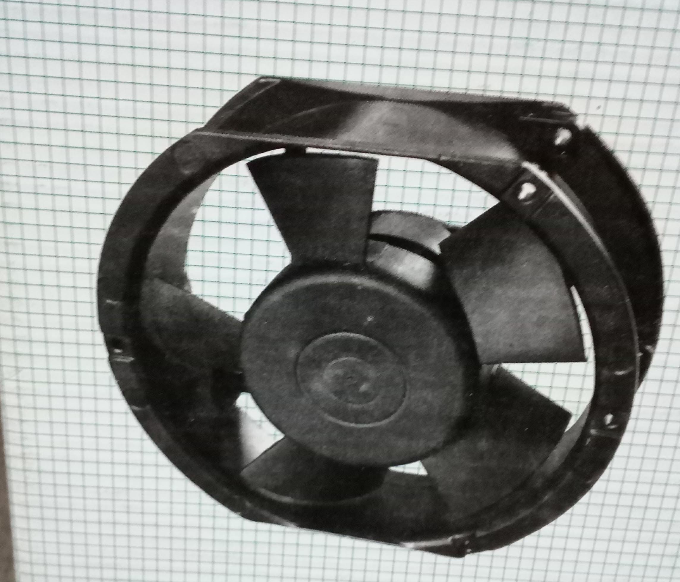 Foto 74 de Material eléctrico en Manresa | Bricolèctric
