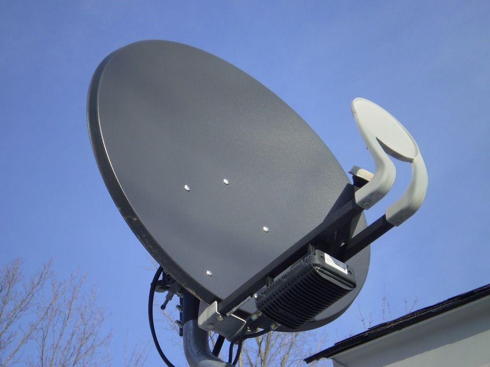 Material de telecomunicaciones: Productos de Bricoléctric