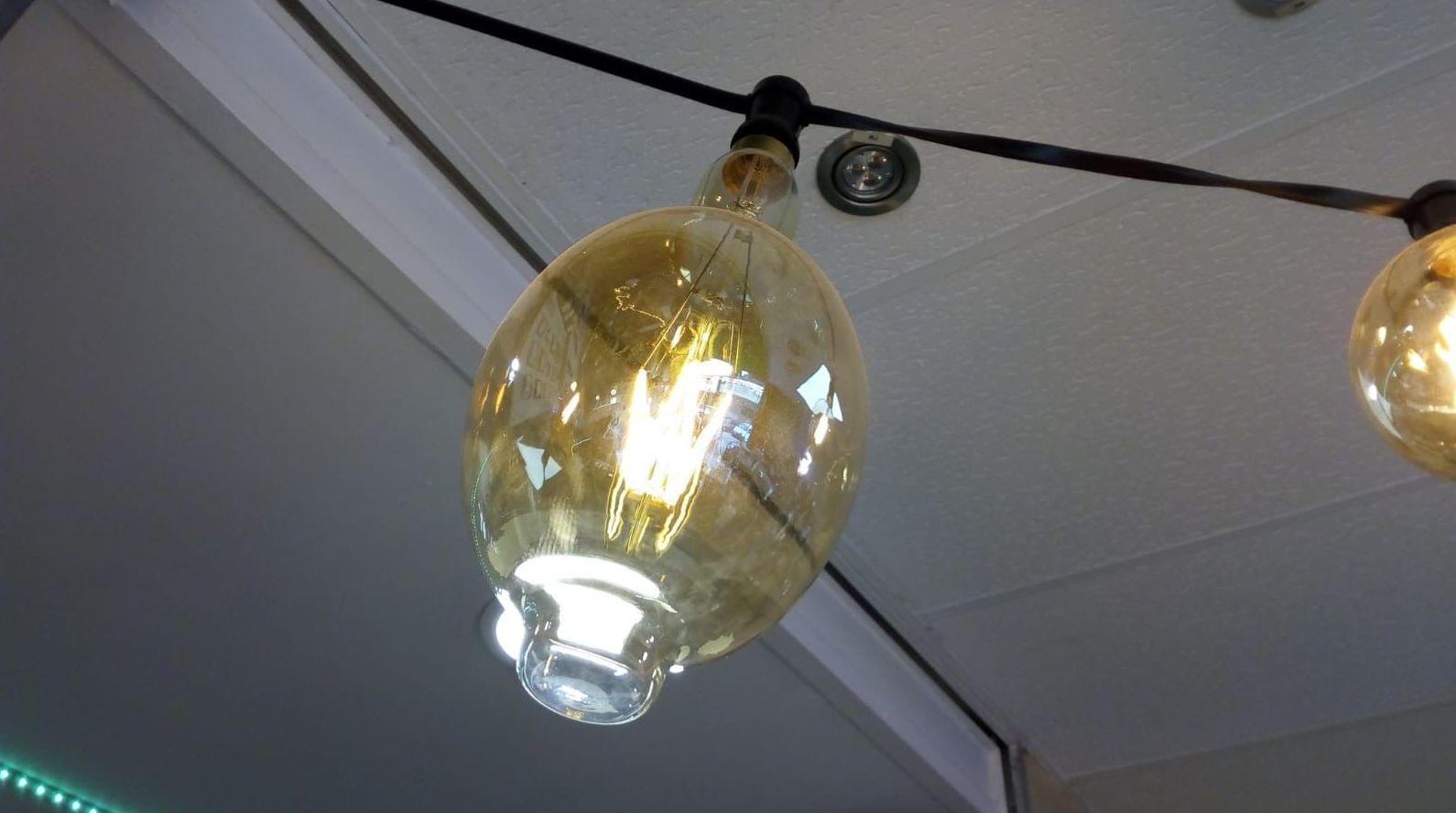 Foto 39 de Material eléctrico en Manresa | Bricolèctric