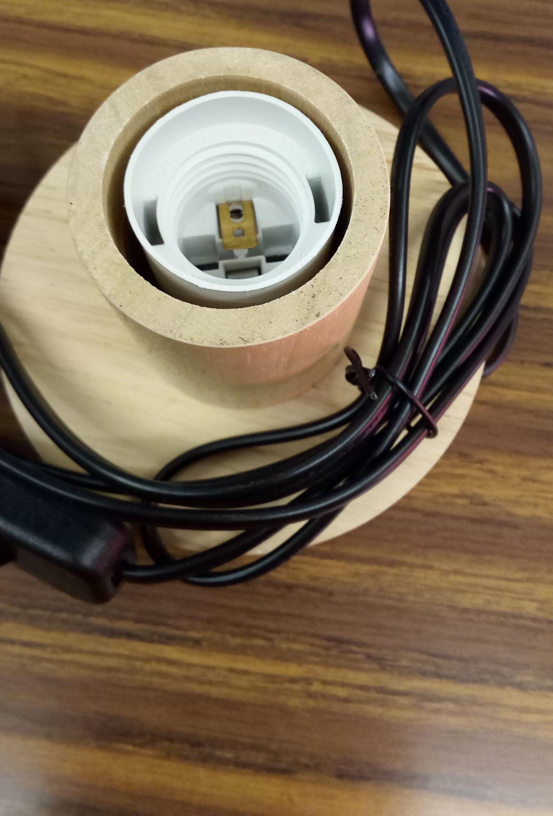 Foto 8 de Material eléctrico en Manresa | Bricolèctric