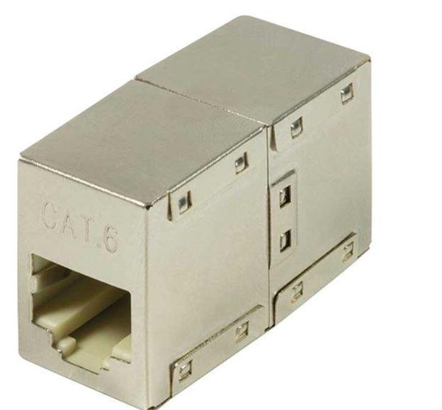 Foto 48 de Material eléctrico en Manresa | Bricolèctric
