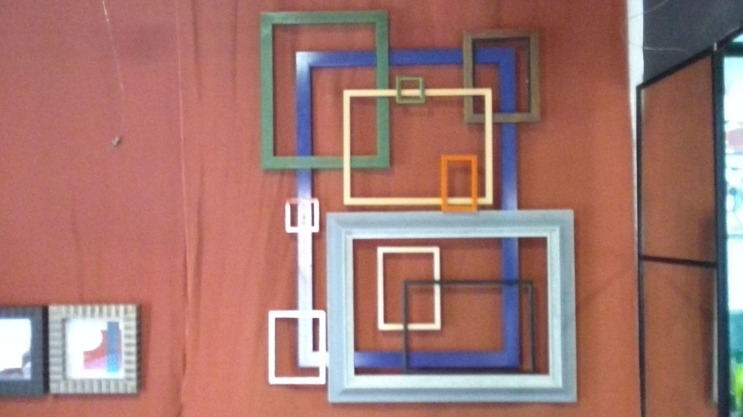 marcos madrid centro