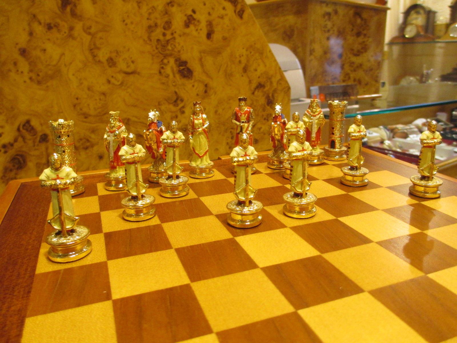 Foto 12 de Relojería en Madrid | Relojería Joyería Chile 23