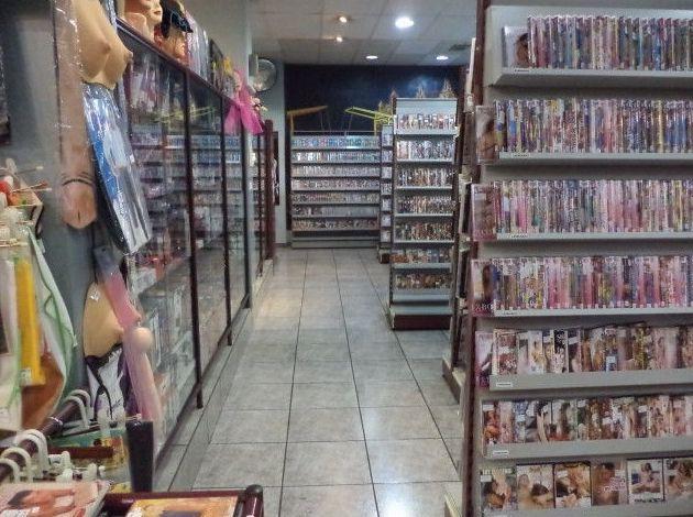 Foto 32 de Sex-shops en  | SEX MIL 1