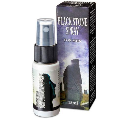 BLACK STONE RETARDANTE:  de SEX MIL 1