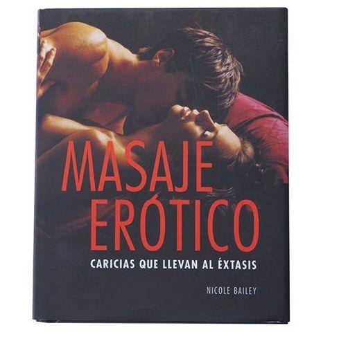 MASAJE EROTICO:  de SEXMIL 1