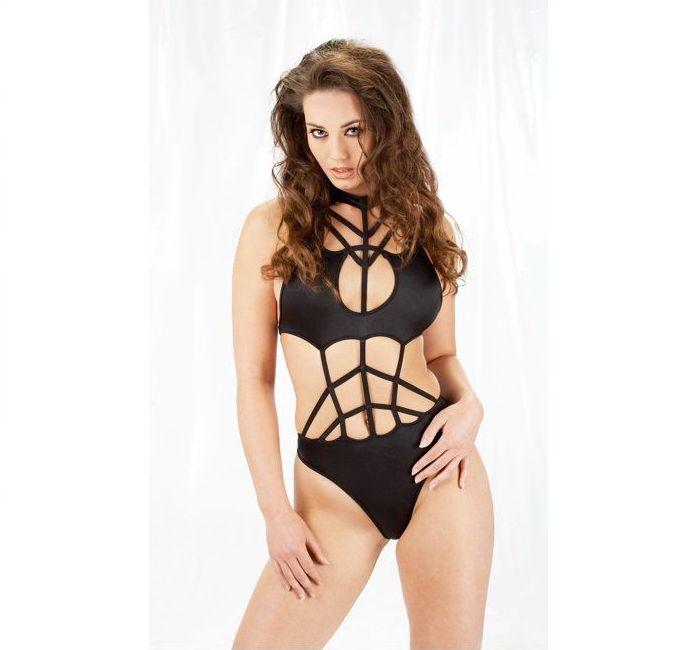 BODY ARAÑA *OFERTA*: CATALOGO DE PRODUCTOS de SEX MIL 1