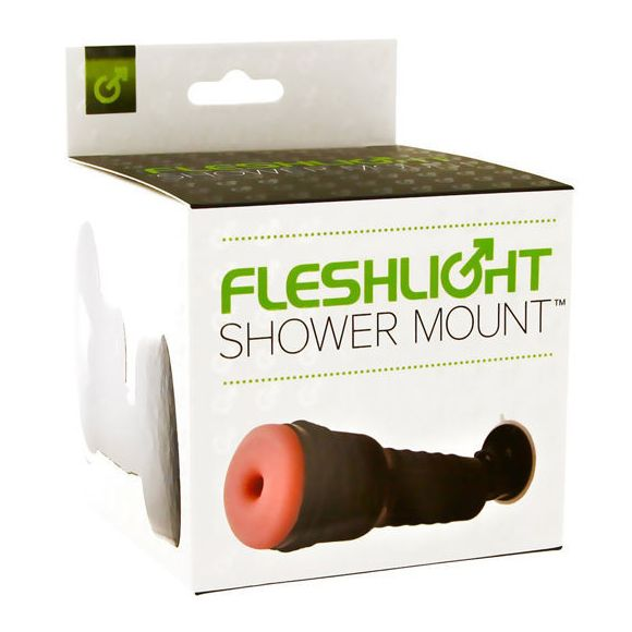 ACCESORIO FLESHLIGHT DUCHA  : CATALOGO DE PRODUCTOS de SEX MIL 1