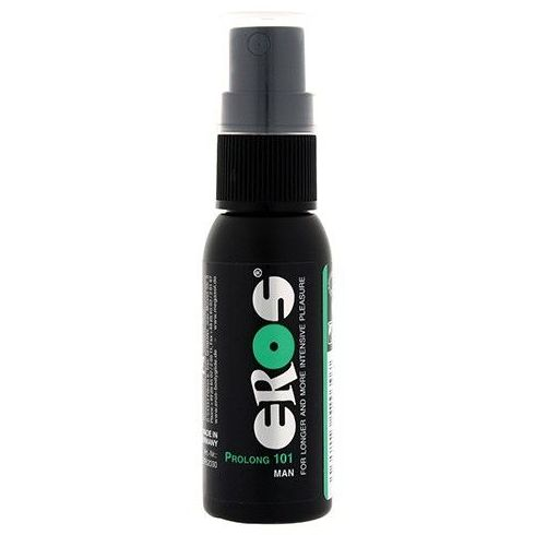 EROS PROLONG 101  30 ML :  de SEXMIL 1