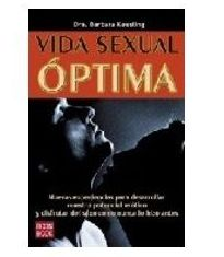 VIDA SEXUAL OPTIMA: CATALOGO DE PRODUCTOS de SEX MIL 1