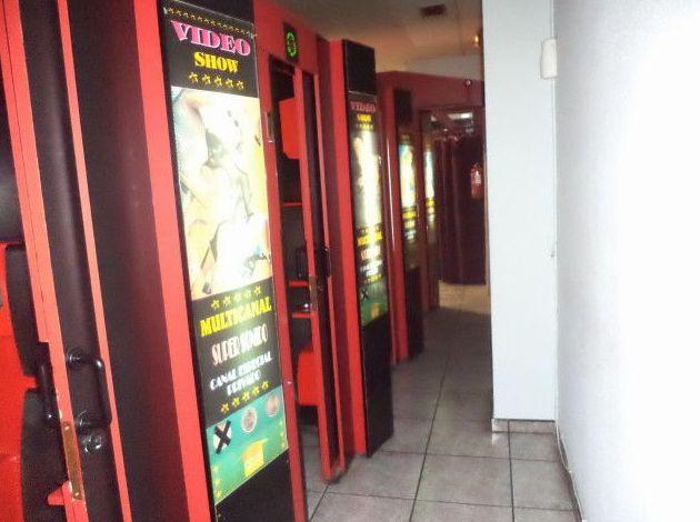 Foto 7 de Sex-shops en  | SEX MIL 1