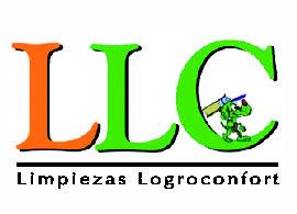Foto 1 de Limpieza (empresas) en Logroño | Limpiezas Logro Confort