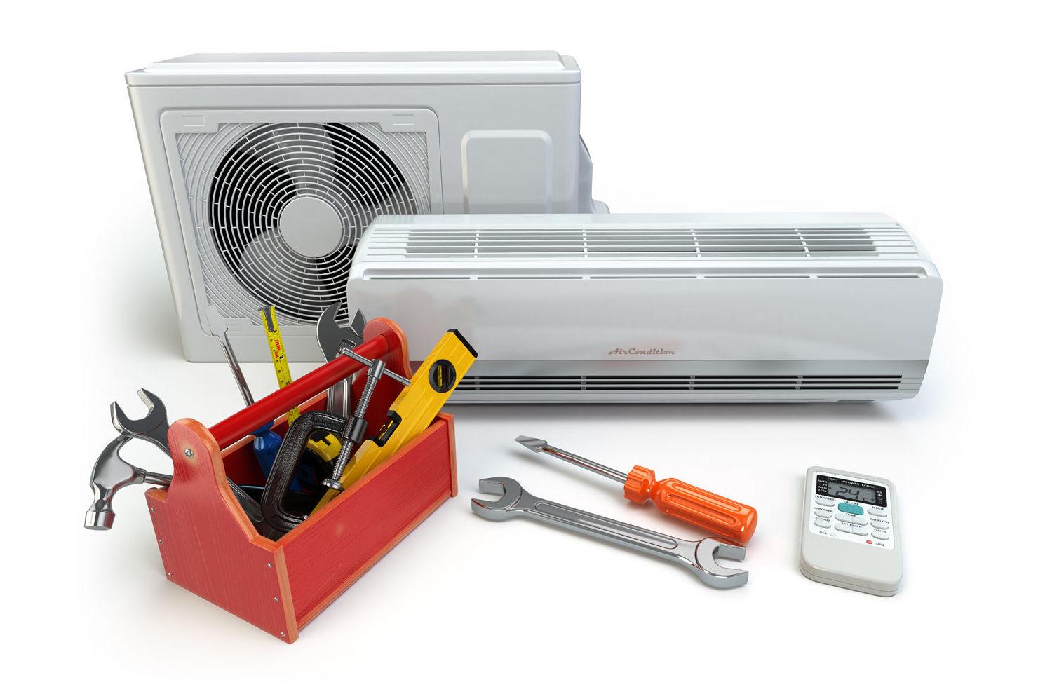 Empresa de reparación de electrodomésticos en Barcelona