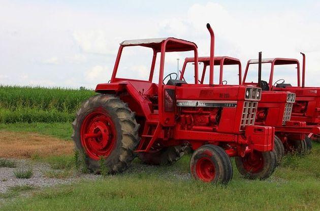 venta gasóleo agrícola Santander