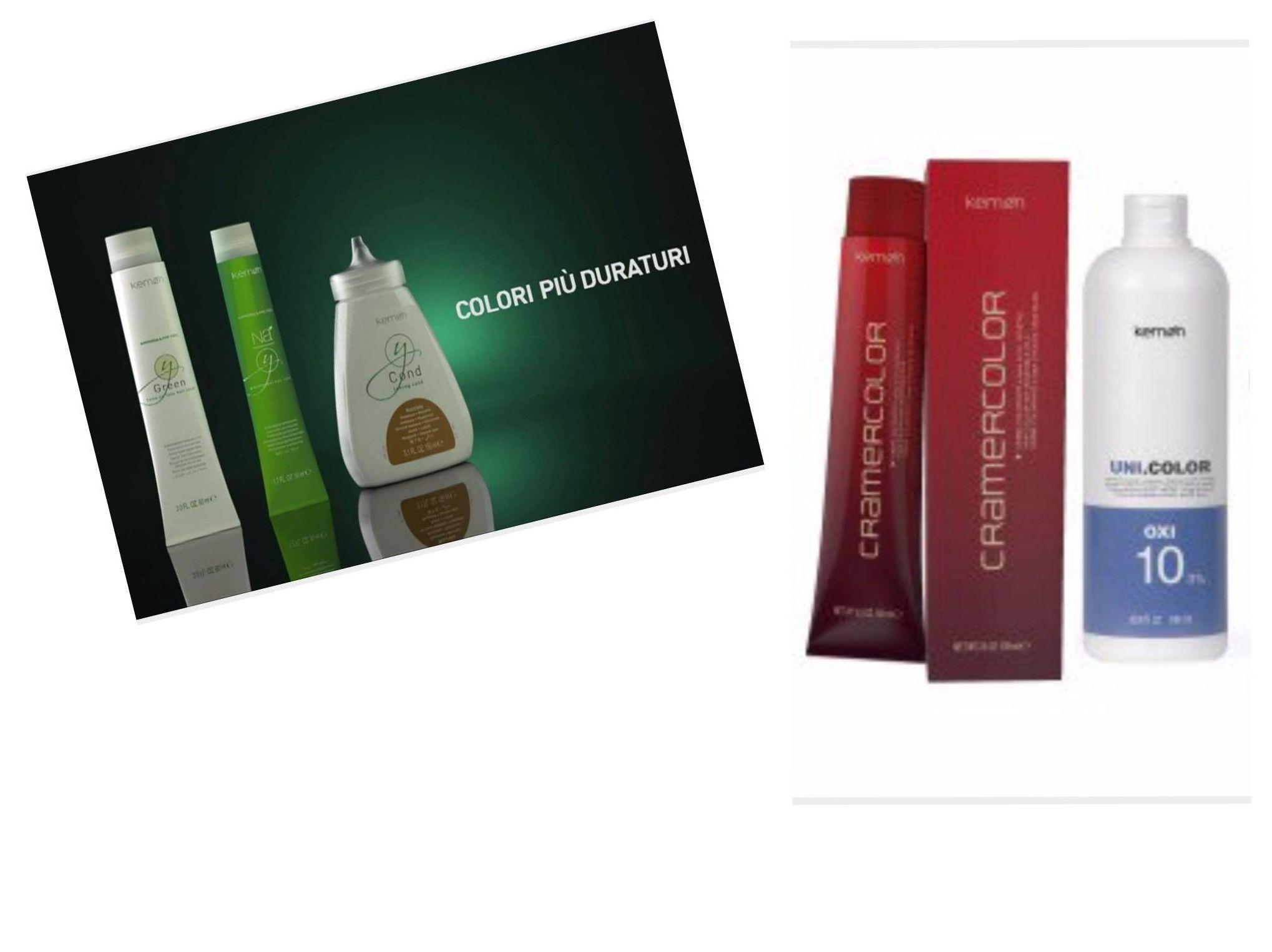 COLORACION: Tratamientos y productos  de Maralca peluqueros
