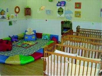 Foto 25 de Guarderías y Escuelas infantiles en Madrid   Centro Vida