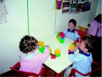 Foto 21 de Guarderías y Escuelas infantiles en Madrid | Centro Vida