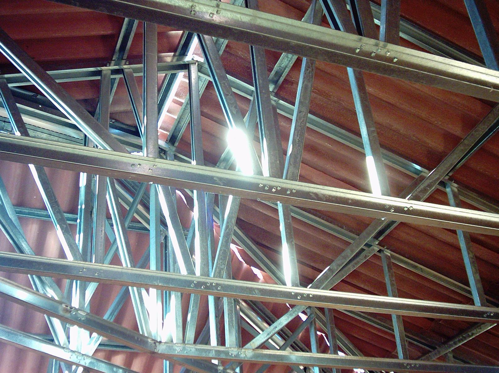 Trabajos con la Administración pública : Servicios del Taller de Talleres Franco Cobos