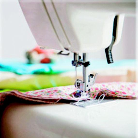 Foto 13 de Máquinas de coser en A Coruña | Máquinas de Coser Lady Sigma