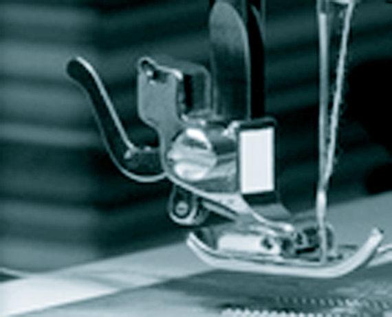 Foto 16 de Máquinas de coser en  | Maquinas de Coser - Servicio técnico y repuestos