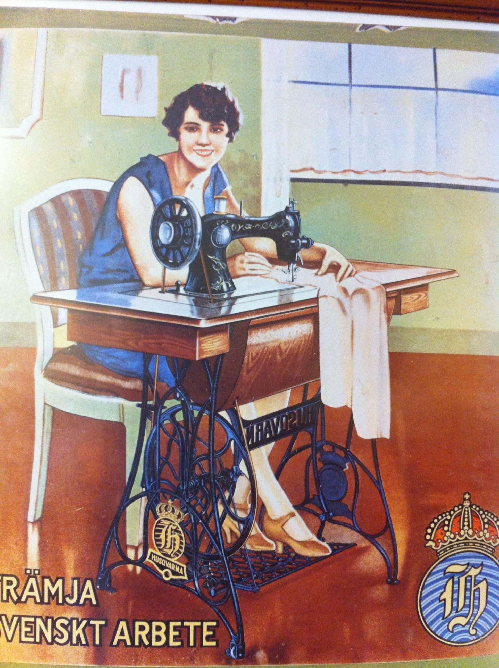 Foto 22 de Máquinas de coser en A Coruña | Máquinas de Coser Lady Sigma