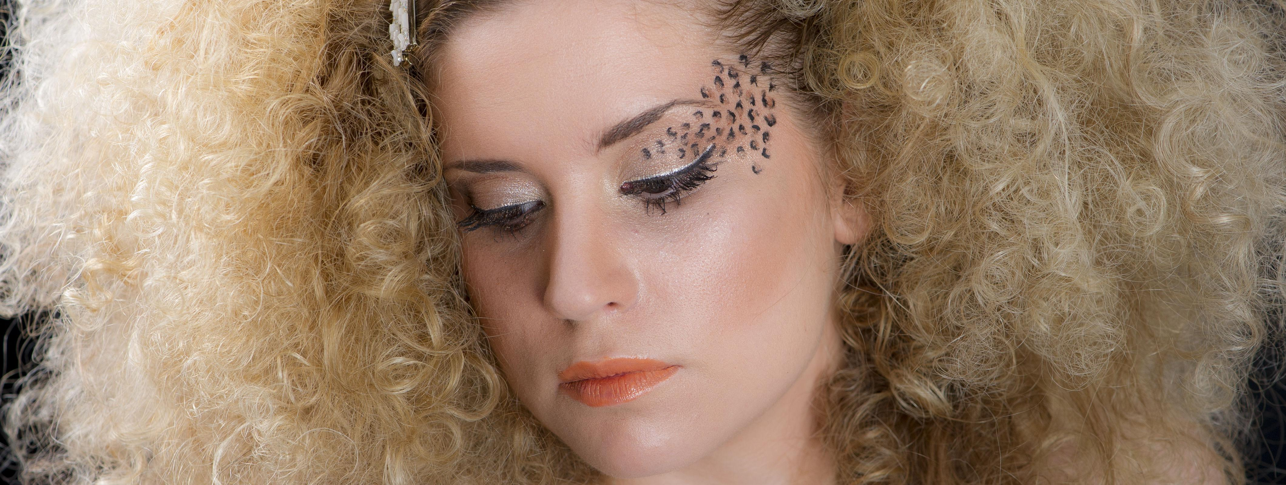 Peinados y Maquillajes 2014