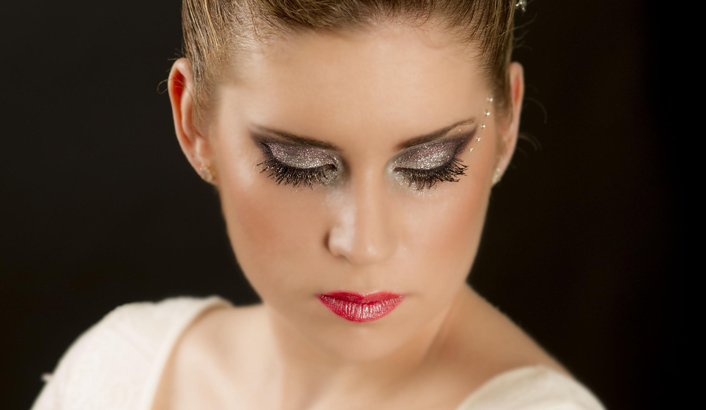 Maquillajes 2014